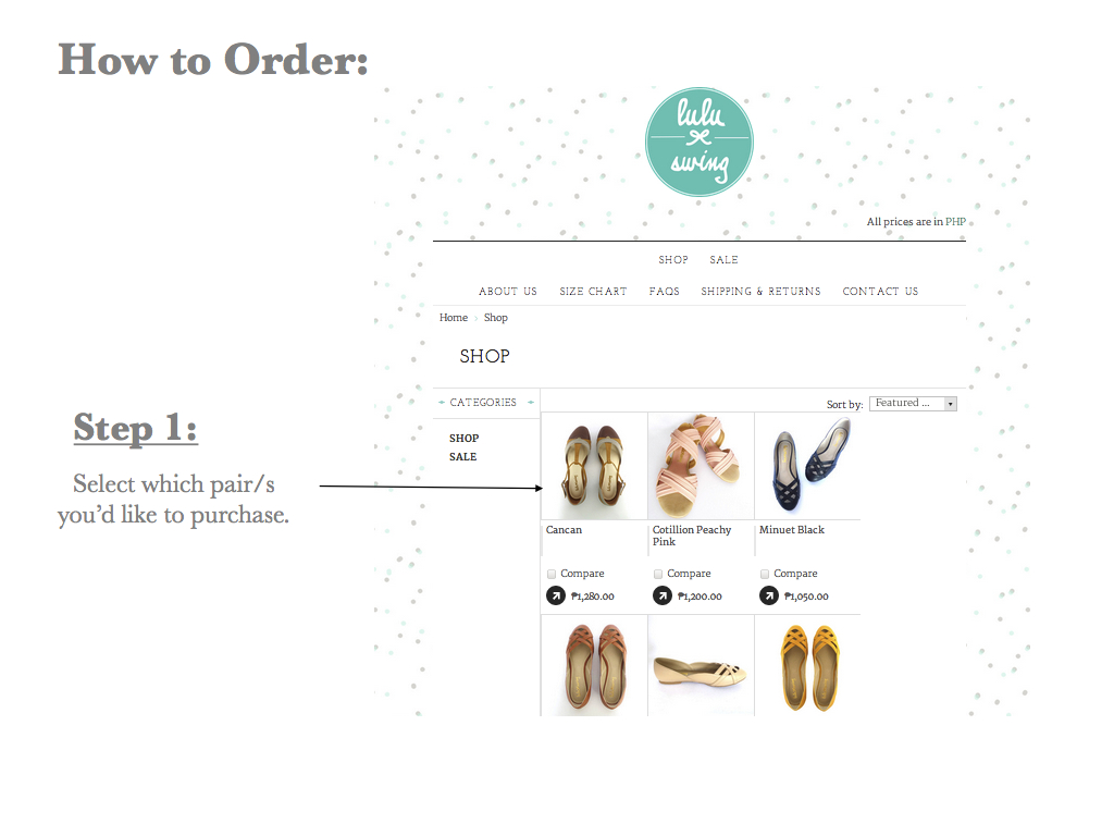how-to-order.001.jpg